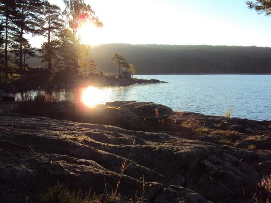 Schweden 2010 e