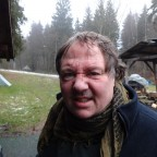BCP Wintertreffen Opelwiese 2014-01-25 001