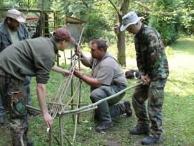 Forentreffen In der Pfalz 2012