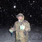 BCP Wintertreffen Opelwiese 2014-01-26 011