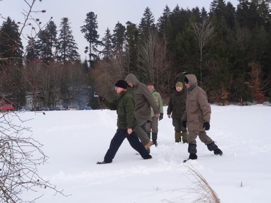 BCP-Treffen Brigachtal BaWü 2012-02-18 017