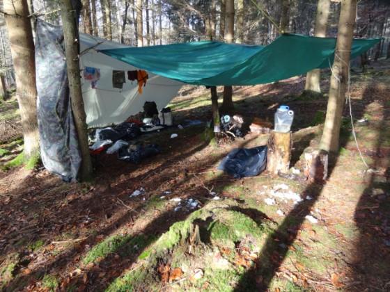 BCP Wintertreffen Opelwiese 2014-01-26 022