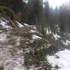 vlcsnap-2018-01-14-18h40m56s218