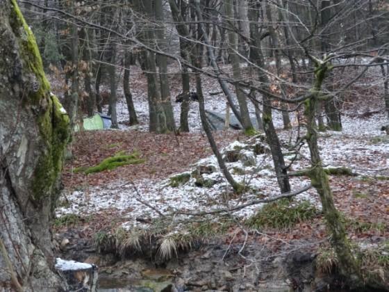 BCP Wintertreffen Opelwiese 2014-01-24 007