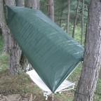 shelter2