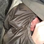 4Schlafsack