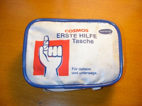 Erste-Hilfe Päckchen_1