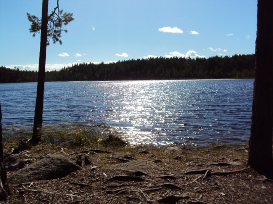Finnland 2012 (2)