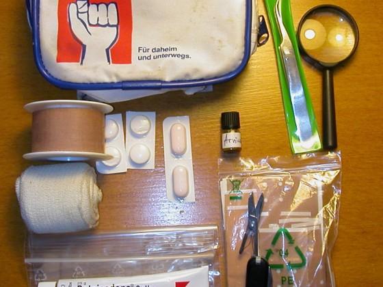 Erste-Hilfe Päckchen_2
