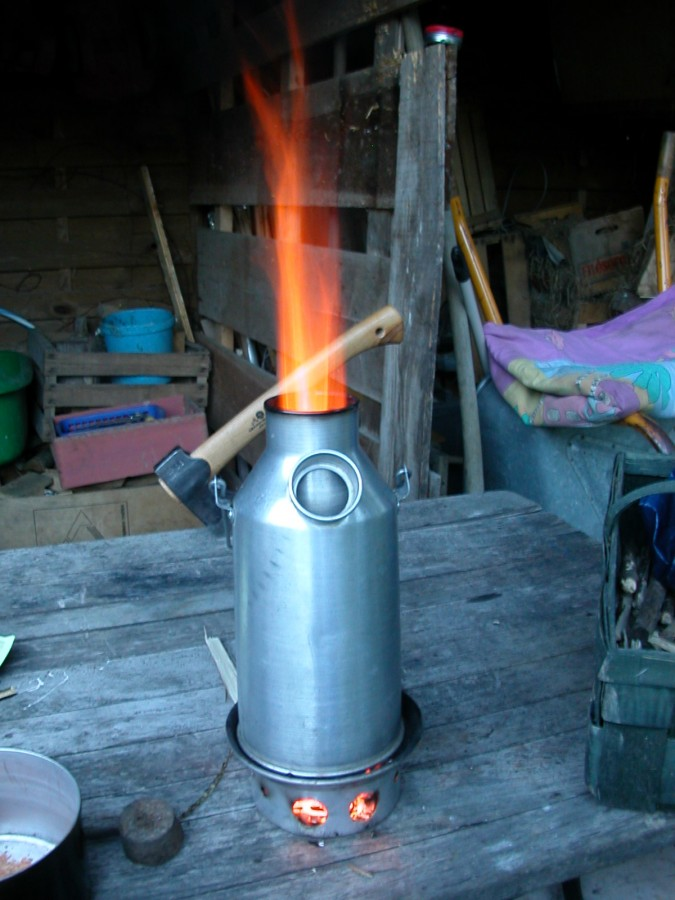 Kelly Kettle_04
