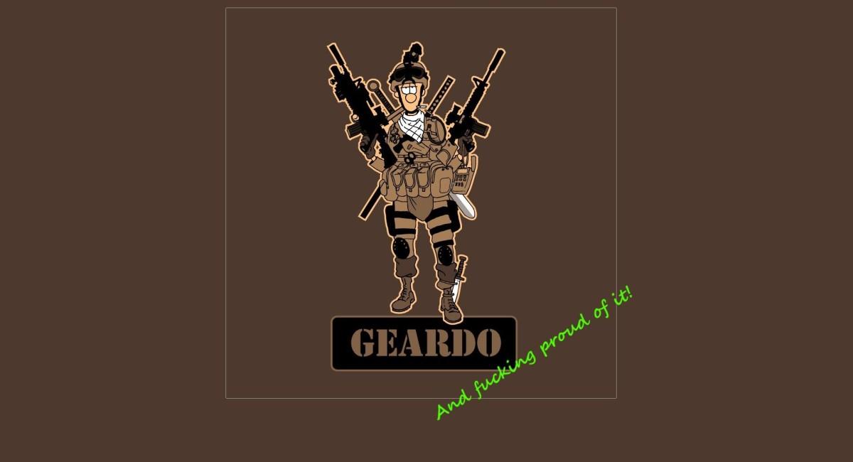 geardo