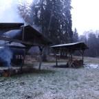 BCP Wintertreffen Opelwiese 2014-01-23 005