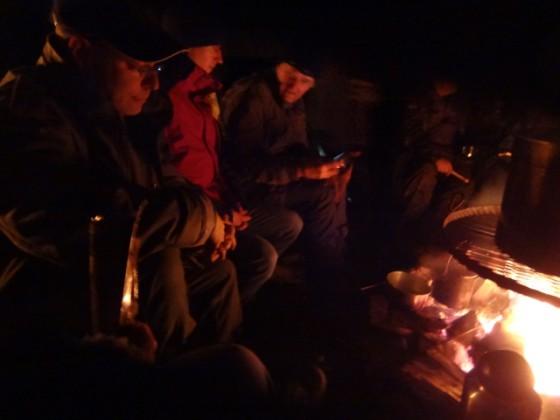 BCP Wintertreffen Opelwiese 2014-01-25 143