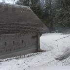 vlcsnap-2018-01-14-18h52m52s312