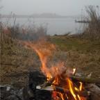 Ufer Feuer