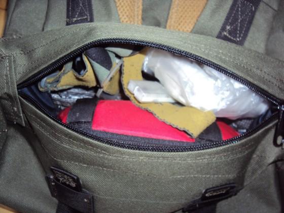 33 Packtest Deckel