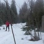 vlcsnap-2018-01-14-18h50m07s624