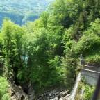 Walensee, Schweiz