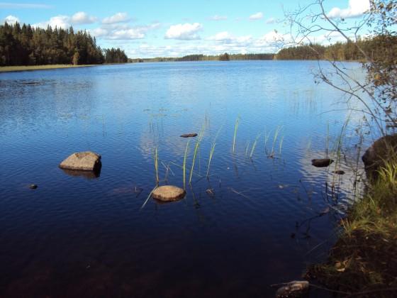 Finnland 2012 (3)