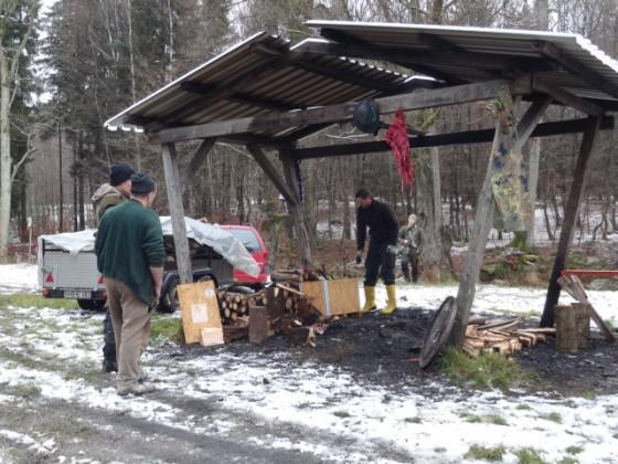 BCP Wintertreffen Opelwiese 2014-01-24 004