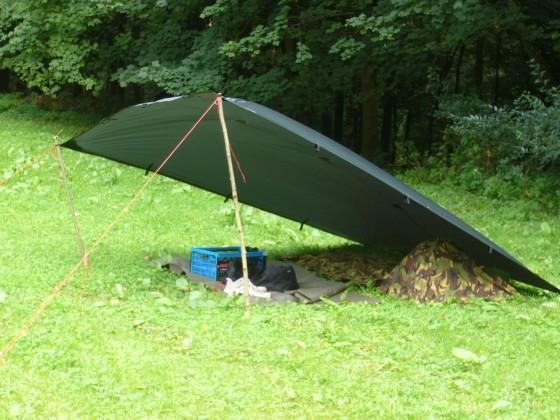 Treffen Pfalz 2012