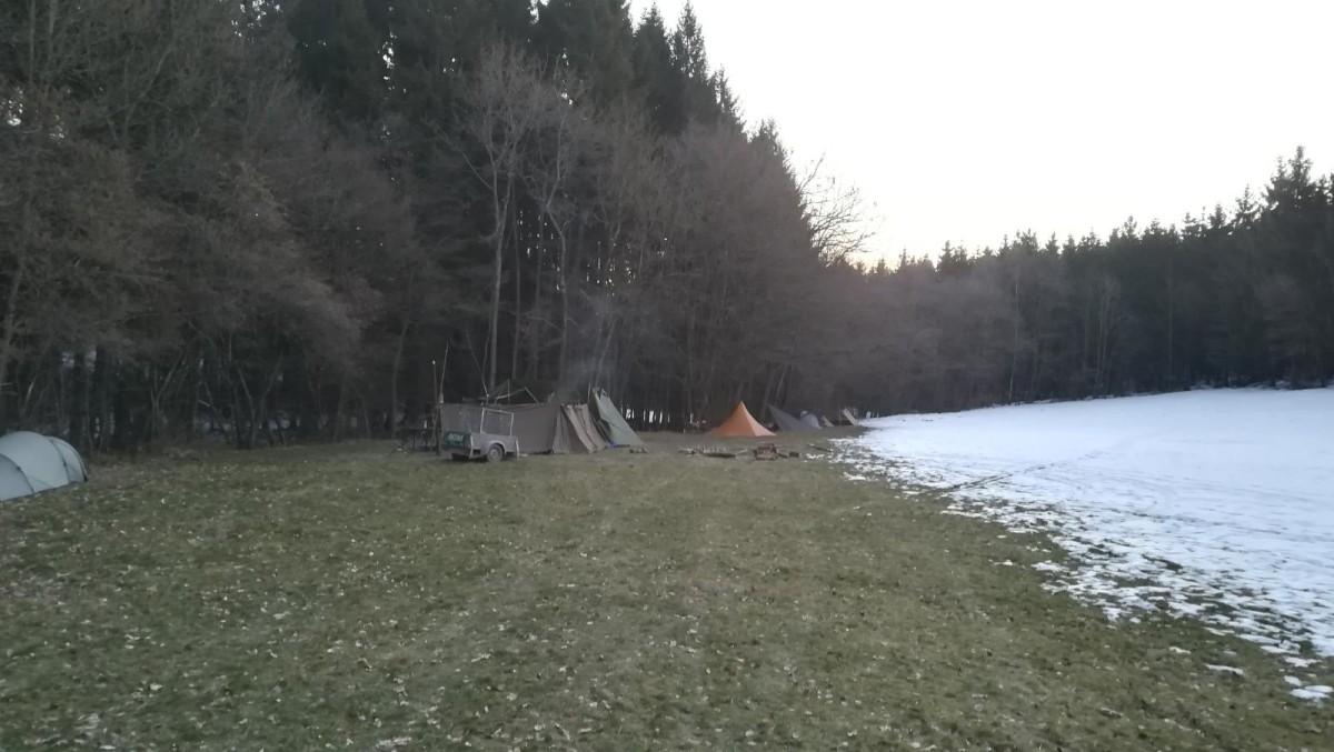 Wintertreffen 2018