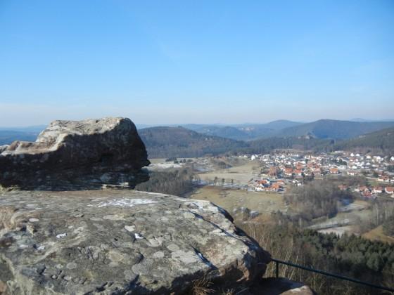 Burgen-der-Vogesen1
