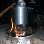Kelly Kettle_10