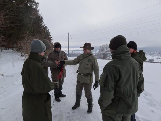 BCP-Treffen Brigachtal BaWü 2012-02-18 012