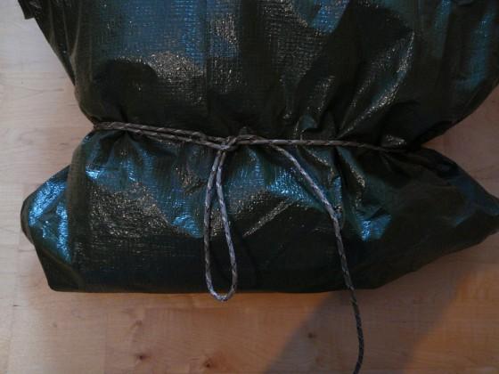 yukon_pack_4_schlaufe