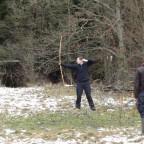 BCP Wintertreffen Opelwiese 2014-01-25 068