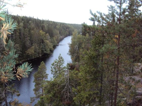 Finnland 2012 (7)