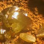 pseudomorphit