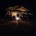 BCP Wintertreffen Opelwiese 2014-01-26 015