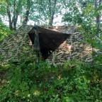 BGS-Dreieckplane, 8er Pyramide