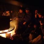 BCP Wintertreffen Opelwiese 2014-01-25 142