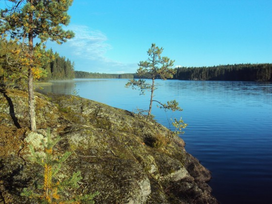 Finnland 2012 (8)
