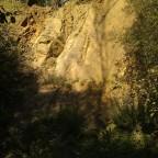 Alter Steinbruch
