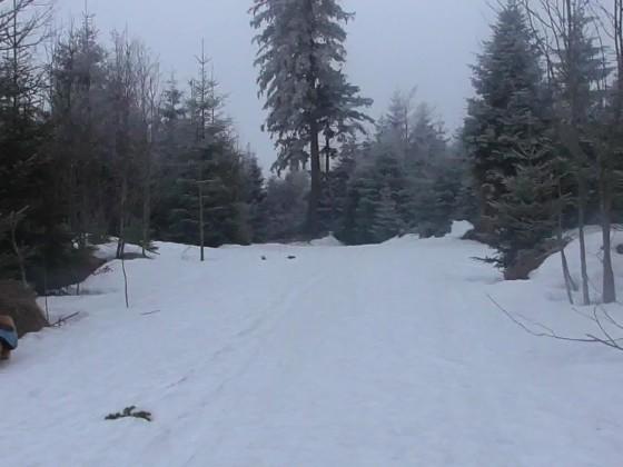 vlcsnap-2018-01-14-18h48m49s097