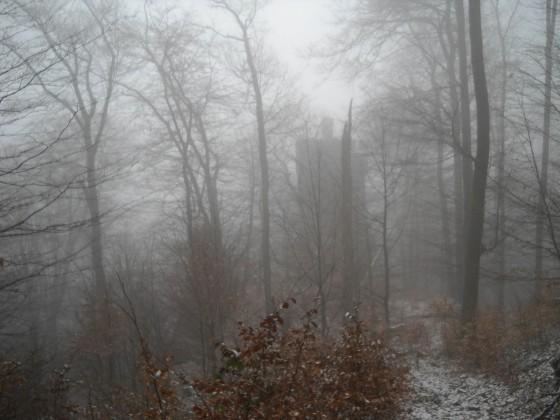 Karlsburg_04