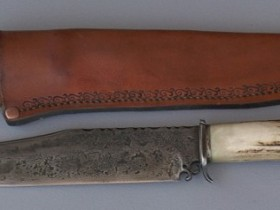 Tim Lively Knives_2