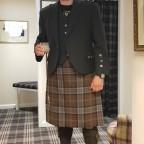 Schottland 2018