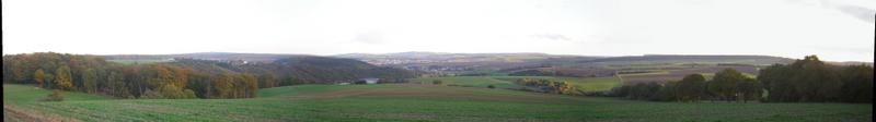 Panoramabild 2