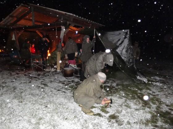 BCP Wintertreffen Opelwiese 2014-01-26 005