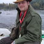 2005 in Schweden