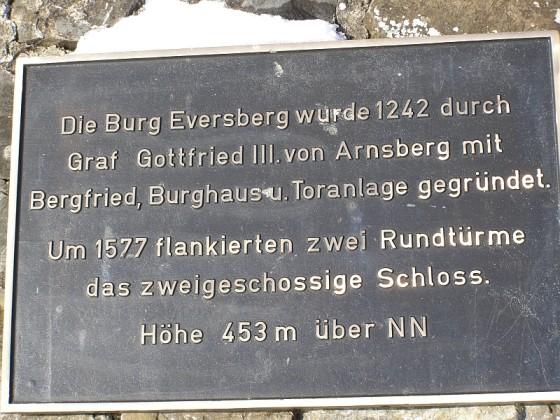 eversberg03
