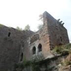 Burgen-der-Vogesen2